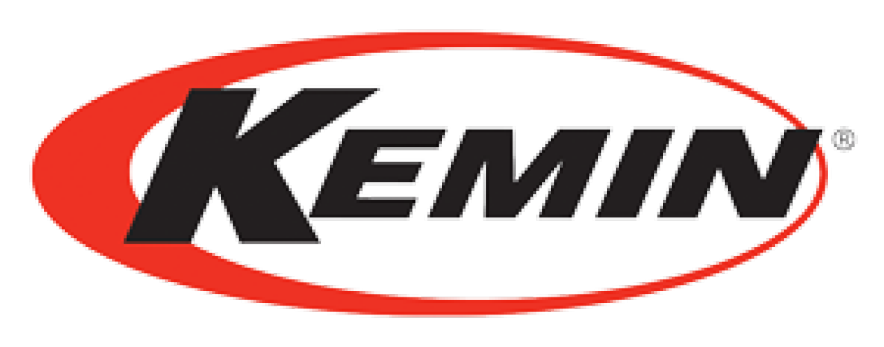 Kemin Private Corporate Event by Rogue Rodeo Productions